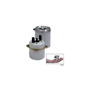 Bộ tạo rung từ tính cỡ nhỏ - V101, V102, V201 và V203